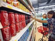 东盟加强跨境消费者权益保护工作