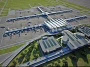马来西亚全球规模最大廉价机场正式投入运作