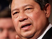 印度尼西亚总统:成立东盟政治安全共同体是必要