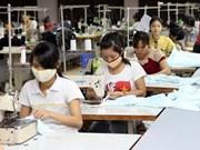 跨太平洋伙伴关系协定(TPP)新一轮谈判在越南举行