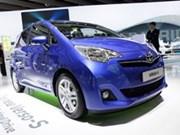 4月份越南汽车市场继续保持增长势头