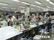 平阳省采取措施恢复外国投资商的信心