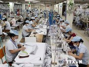 越南太平省为外企安心经商创造便利条件