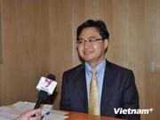 韩国与日本专家:中国在东海单方面行为将对其造成损失