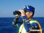 越南驻乌克兰大使:越南侨胞一向心系祖国