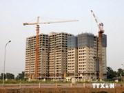 越南房地产吸引外国投资者的目光