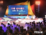 越南注重推进捍卫祖国海洋海岛主权宣传形式多样化