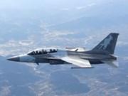 菲总统阿基诺欲推进菲空军现代化 改革武装部队