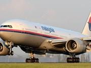 马官员说将投入更多先进设备搜寻马航370客机