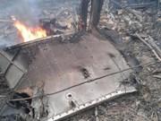 越南国家主席张晋创看望慰问Mi-171型号飞机坠毁事件中受重伤的战士