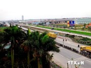 越南海阳省继续成为外企的投资乐土