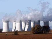 到2022年印尼动力煤消费量将翻倍增长