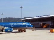 坚江省即将开通富国至新加坡和富国至柬埔寨的两条国际直达航线