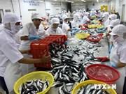 越南水产品出口业努力应对非关税壁垒