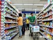 胡志明市7月份CPI环比上涨0.12%