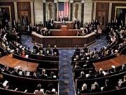 美国参议院外交委员会通过美越民用核合作协议