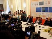 维护东海稳定合作与发展环境是世界各国的义务