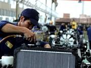 东南部地区吸引外资居全国首位