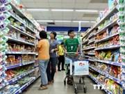 越南政府召开2014年7月例行会议