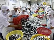 菲律宾企业高度评价越南投资环境