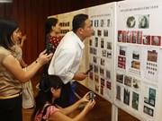 越南考古专家在嘉莱省发现24个史前时代考古遗迹