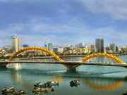 越南岘港市确定9个特殊优先投资领域
