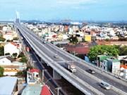 越南政府总理指示令:力争实现2016-2020年GDP年均增长6.5%至7%