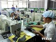 手机及其零件——越南出口阿联酋的主要商品