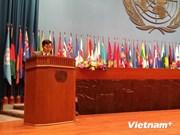 ESCAP70:越南是对社会保障事业投资最多的东盟国家