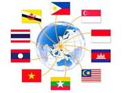 东盟注重提高互联互通与教育等领域的认识