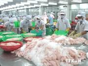 7家越南水产品加工出口企业将重返俄罗斯市场