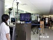世界卫生组织:博拉病毒传入越南的可能性极小