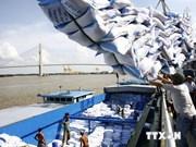 斯里兰卡希望从越南进口1.5万吨大米