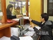 越南创造良好环境 促进外商投资便利化