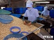 越南同奈省为企业扩大出口市场提供支持
