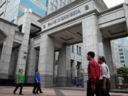印度尼西亚:2015年继续实施货币紧缩政策