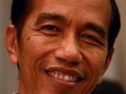 印度尼西亚宪法法院就上月印尼总统选举结果作出判决