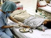 越南将出口越南自主研制的日本脑炎疫苗