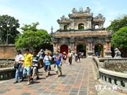 越南:9.2国庆节假期国内旅游需求量增加