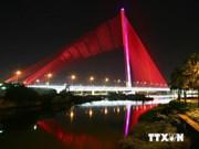 越南岘港市启动2014年刺激旅游需求计划