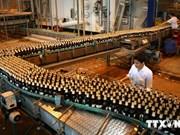 越南服务领域吸引日本投资商眼球