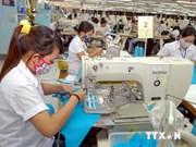 越南参与TPP可能面临的挑战