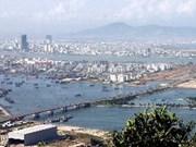 越南9·2国庆节假期:岘港市和大叻市接待游客量猛增