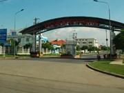 越南西宁省贸易顺差约达4.5亿美元