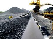 越南广宁省:工业生产活动出现起色信号