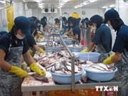 越南芹苴市设法促进出口活动