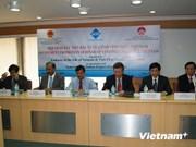 越南永福省投资促进研讨会在印度举行