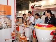 2014年越南国际家禽畜牧产业展即将举行
