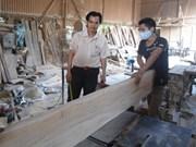越南同奈省今年新注册成立民营企业1340家