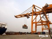越南海关公布享受优惠政策新8家企业名单